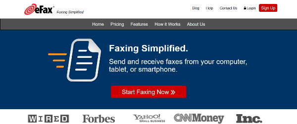 8 Best Online Fax Services to Send/Receive Fax - Codeable