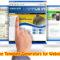 9 Free Online Template Generators for Websites or Blogs