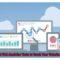web analytics tools