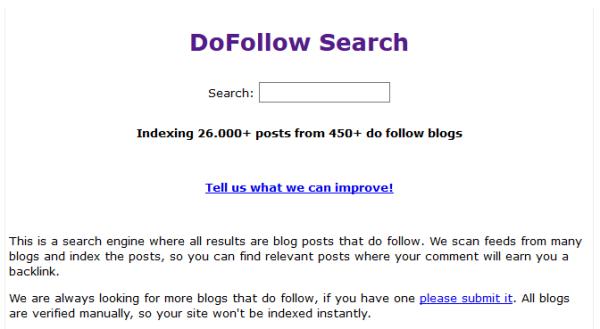 radpixels-dofollow-search