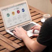 best websites for designing logos