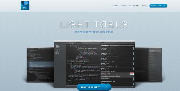 free HTML editors
