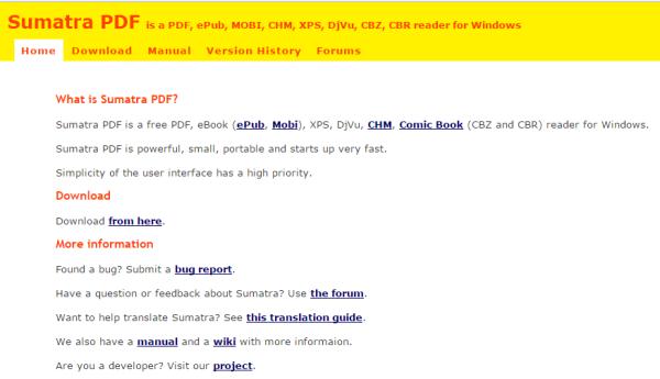 PDF & E-book