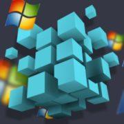 monitor & examine window registry