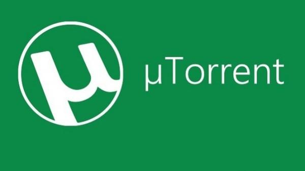 bit torrent clients