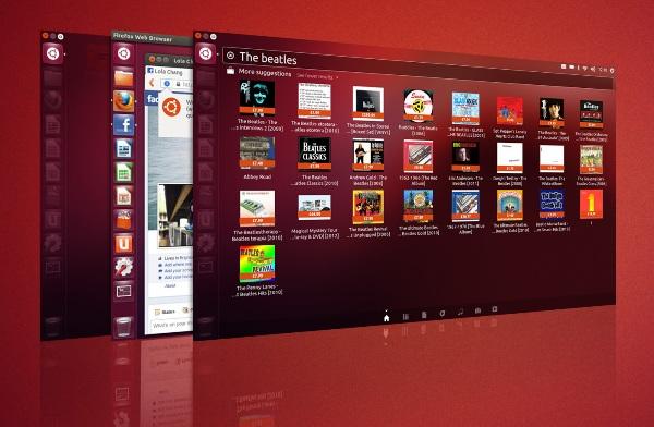 Top 6 Best CSS Editors For Ubuntu