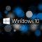 Block Installation of Non-Windows Store Apps on Windows 10